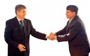 Půjčky na směnku - uzavření smlouvy