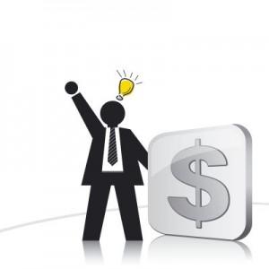 Zákaz půjček na směnku