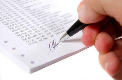 Nebankovní půjčky třinec test