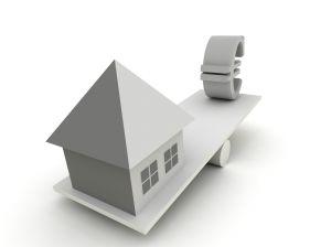 Půjčky se zárukou nemovitosti jsou letos v kurzu!