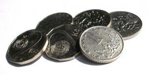 Existují ještě půjčky na směnku bez registru? Odpověď uvnitř článku?