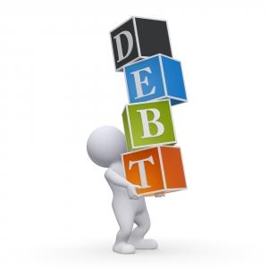 rychlá půjčka do 4000